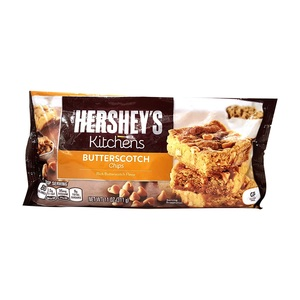 Hershey's Kitchens Butterscotch Chips 311g