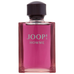 Joop EDT Men 125 ml