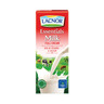 Lacnor Essentials Full Cream Milk 180ml x 8 Pieces