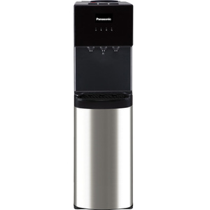 Panasonic Water Dispenser SDMWD3238TG