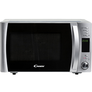 Candy Microwave Oven With Grill CMXG 30DS-04 30Ltr