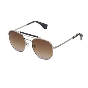 Converse Men's Sunglass Oval 13854579G