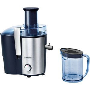 Bosch Juice Extractor MES3500