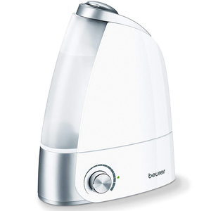 Beurer Air Humidifiers LB-44