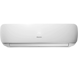 Hisense Split Air Conditioner AS-18CT4FXATG 1.5Ton