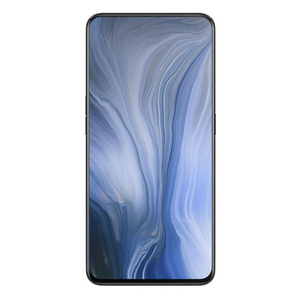 Oppo Reno 256GB Jet Black