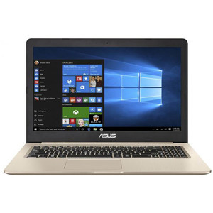 Asus Notebook X510UR-BR245T Core i5 Gold