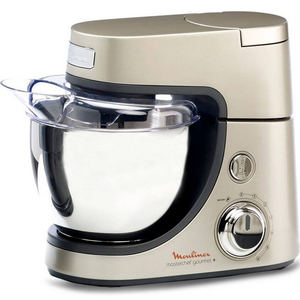 Moulinex Kitchen Machine QA601H27 900W