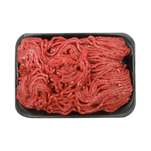 South Africa Minced Beef Low Fat 500g Approx. Weight