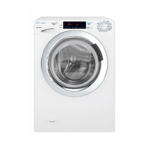 Candy Front Load Washing Machine GVF138THC3 8Kg