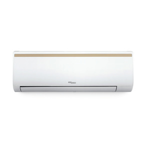Super General Split Air Conditioner SGS181KE 1.5Ton
