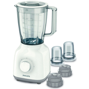 Philips Blender HR2113 400W