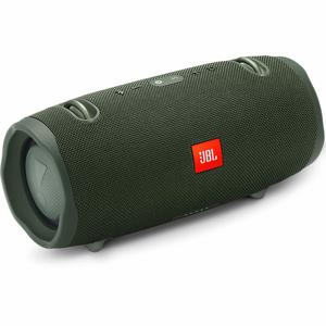 JBL Portable Bluetooth Speaker Xtreme 2 Green