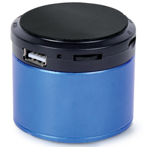 Music Mini Bluetooth SpeakerLH28