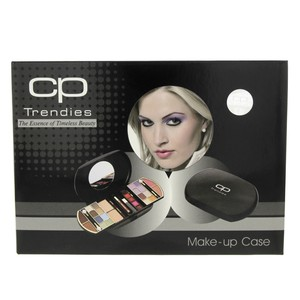 CP Make - Up Case Trendies DJ0084 1pc