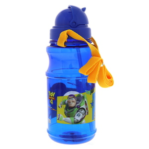 Toy Story Water Bottle Trnsp112-34-0922