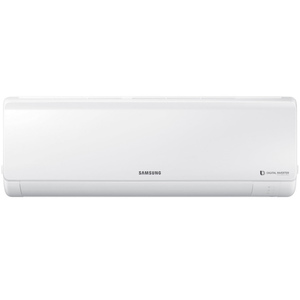 Samsung Split Air Conditioner with Digital Inverter Technology AR18NVFHGWK 1.5Ton