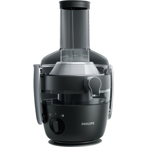Philips Juicer HR1916/71 900W