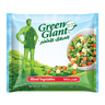 Green Giant Mixed Vegetable 900g