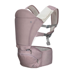 First Step Baby Carrier AXT-05