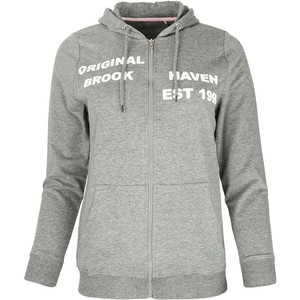 Eten Women's Sweatshirt W/Hood SCCLSW04 Medium