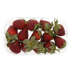 Strawberry 250g Approx weight