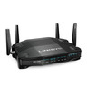 Linksys AC3200 Dual-Band WiFi Gaming Router WRT32X