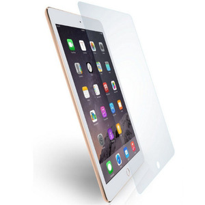 Trands iPad Pro Glass Screen Protector SP104
