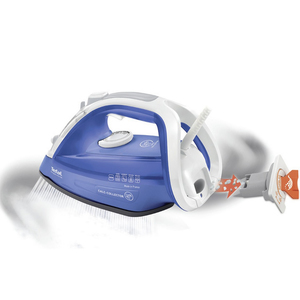 Tefal  Steam Iron FV4944M0S 2500W