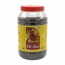 Hi-Tea Black Tea 900g