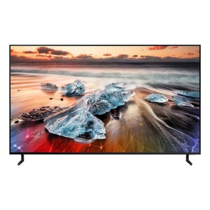 Samsung QLED 8K Smart LED TV 82Q900RBKXZN 82""