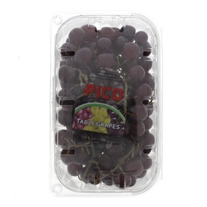 Grapes Red 500g Pack