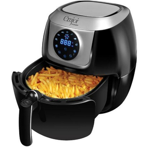 Emjoi Air Fryer UEAF-05LT 5.5Ltr