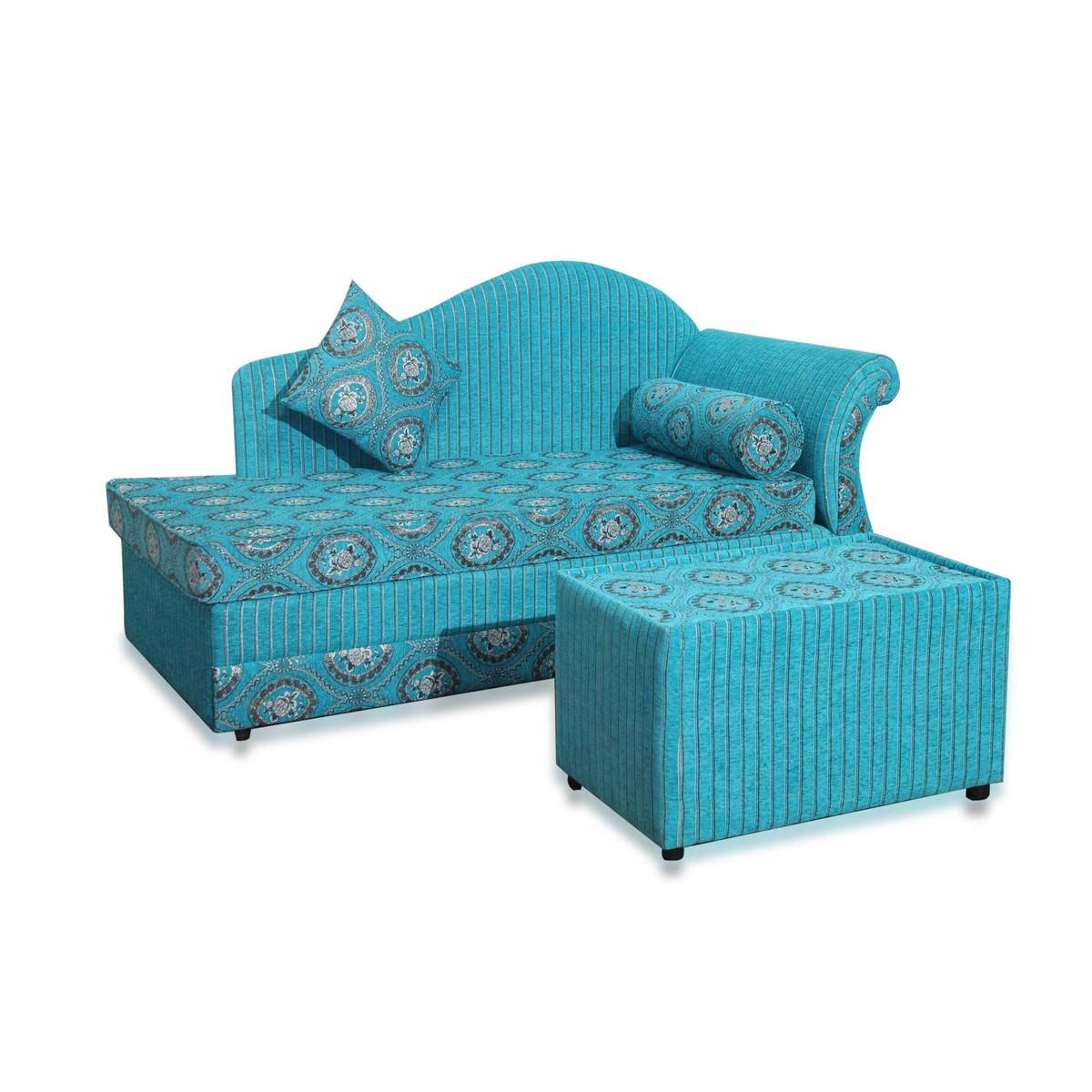 Design Plus Diwan Sofa Set Ml05 Online Lulu