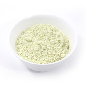 Almomd Powder 1kg Approx weight