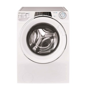 Candy Front Load Washing Machine RO16106DWHC7-19 Rapido 10KG