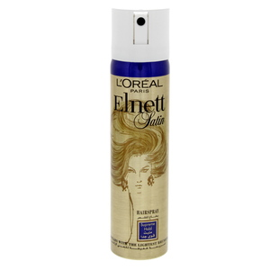 L'Oreal Paris Elnett Supreme Hold 75ml