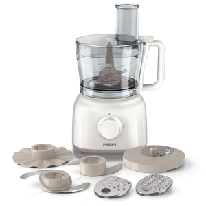 Philips Food Processor HR7627