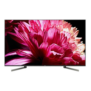 Sony 4K Ultra HD Android Smart LED TV KD65X9500G 65""