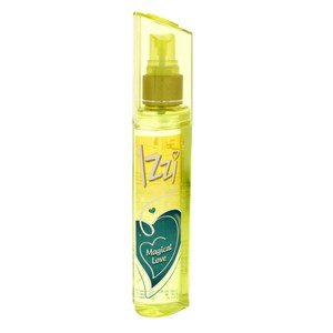 Izzi Body Mist Magical Love 100ml
