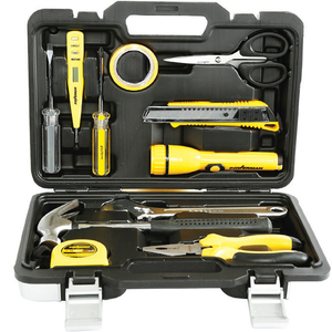 Powerman Tool Set BS511312 12pcs