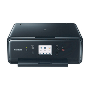 Canon Inkjet Printer Pixma T6040