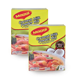 Maggi Coconut Milk Powder 2 x 300g