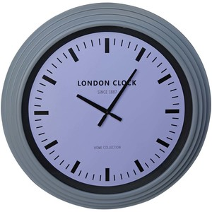 Home Style Wall Clock 58cm