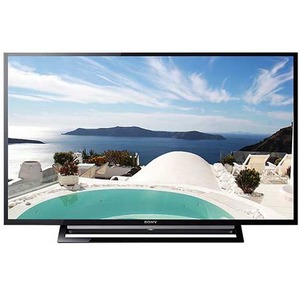 Sony LED TV KDL48R470 48inch