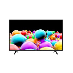 TCL HD LED TV LED32D2910 32inch