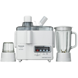 Panasonic Blender MJM176