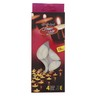 Home Mate Candle 10 pcs