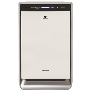 Panasonic Air Purifier with Humidifier FVXK70M