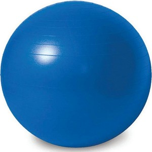 Sports Champion GYM Ball IR97402 75CM Assorted